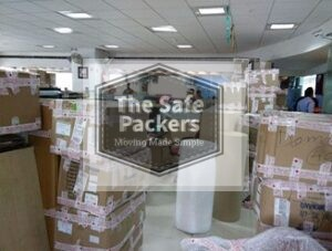safe packers movers in amritsar