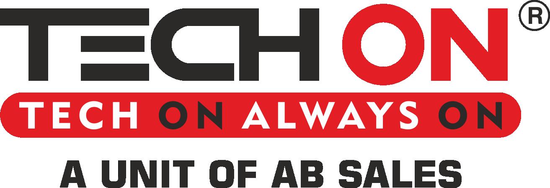 TECHON-Logo-1