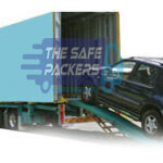 car-carrier-services